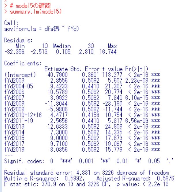 f:id:cross_hyou:20200123200225p:plain