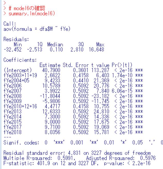 f:id:cross_hyou:20200123200842p:plain