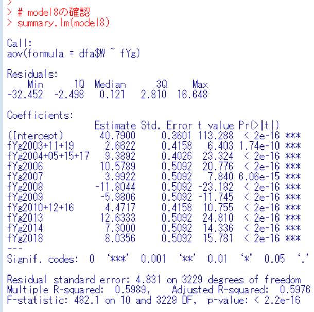 f:id:cross_hyou:20200123202217p:plain