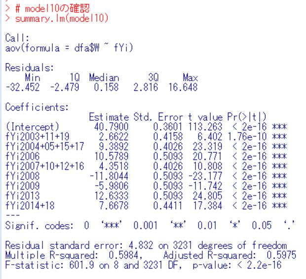 f:id:cross_hyou:20200123203432p:plain