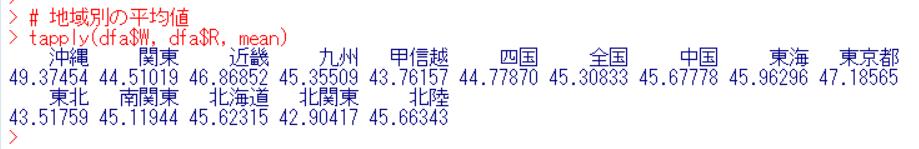 f:id:cross_hyou:20200125103637p:plain