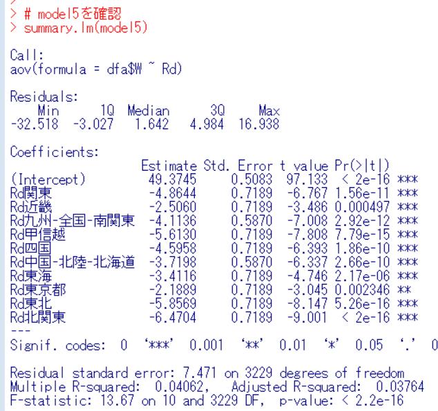 f:id:cross_hyou:20200125111620p:plain