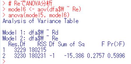 f:id:cross_hyou:20200125112242p:plain
