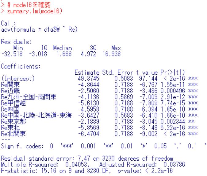 f:id:cross_hyou:20200125112423p:plain