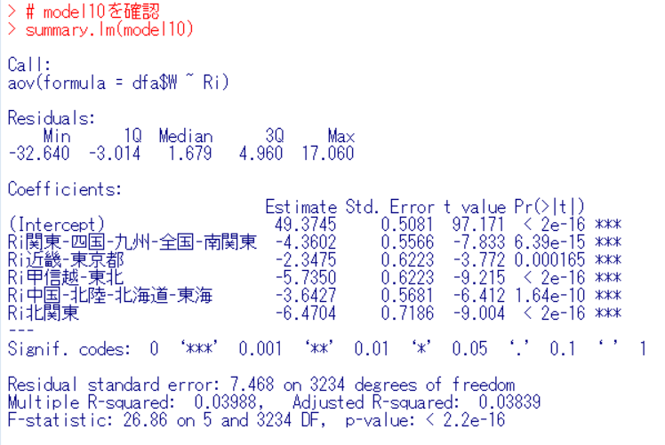 f:id:cross_hyou:20200125115128p:plain