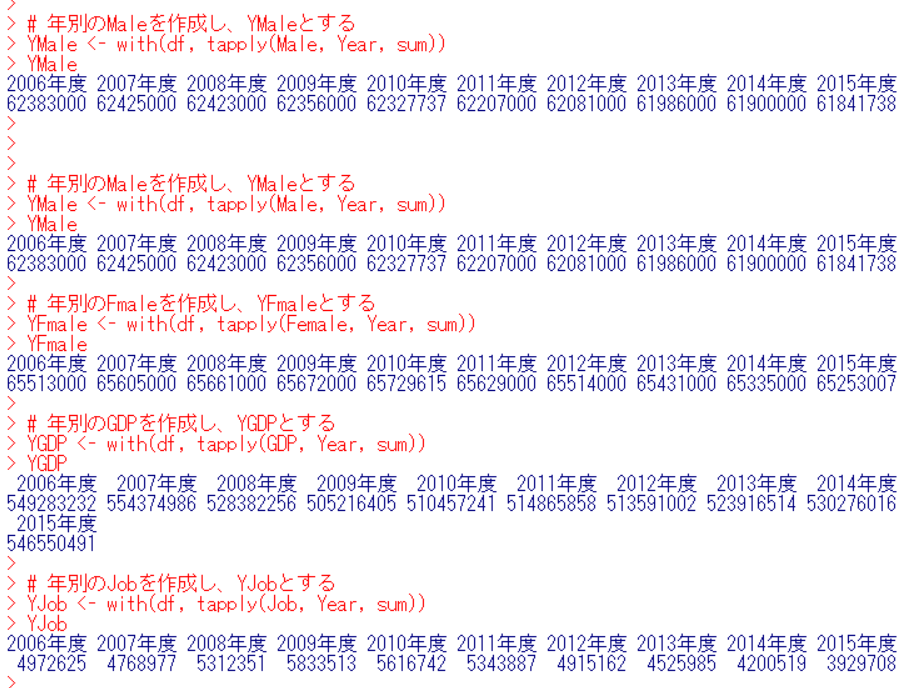 f:id:cross_hyou:20200201152610p:plain