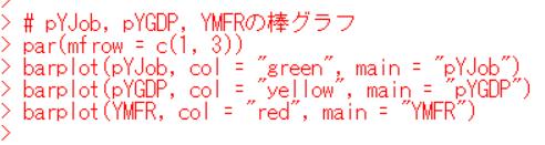 f:id:cross_hyou:20200201153735p:plain