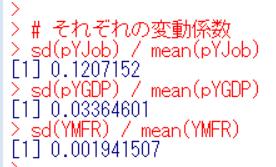 f:id:cross_hyou:20200201154209p:plain