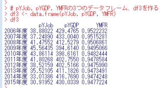 f:id:cross_hyou:20200201154611p:plain