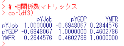 f:id:cross_hyou:20200201154826p:plain