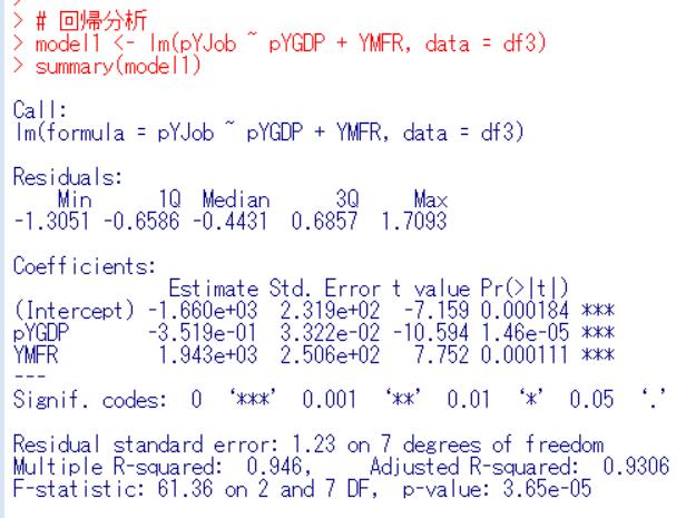 f:id:cross_hyou:20200201155428p:plain
