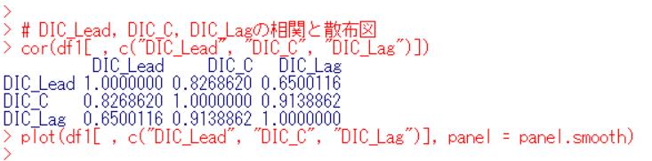 f:id:cross_hyou:20200212154734p:plain