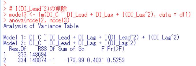 f:id:cross_hyou:20200213195706p:plain