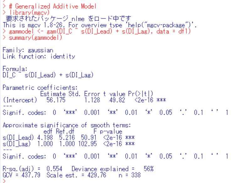 f:id:cross_hyou:20200213200937p:plain
