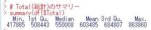 f:id:cross_hyou:20200219194745p:plain
