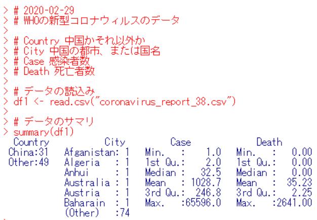 f:id:cross_hyou:20200229131349p:plain