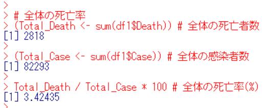 f:id:cross_hyou:20200229132006p:plain