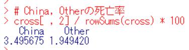 f:id:cross_hyou:20200229140907p:plain