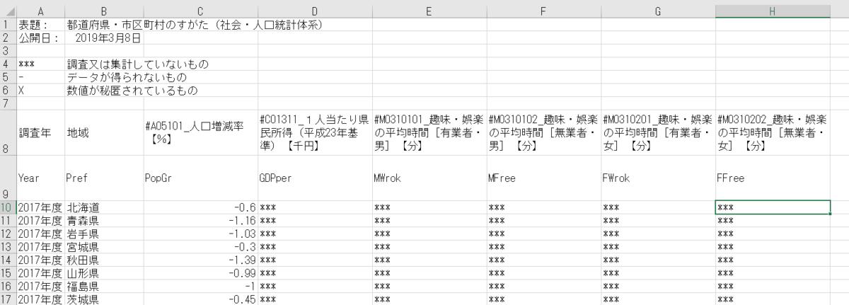 f:id:cross_hyou:20200229145708p:plain