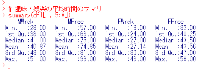 f:id:cross_hyou:20200229151613p:plain