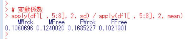 f:id:cross_hyou:20200229152502p:plain