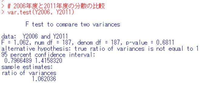 f:id:cross_hyou:20200305191143p:plain