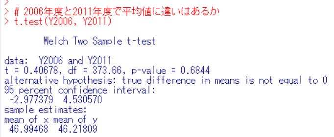 f:id:cross_hyou:20200305191429p:plain