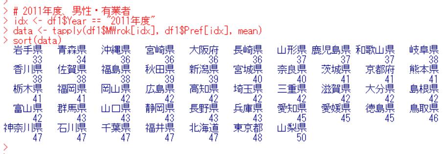f:id:cross_hyou:20200305192902p:plain