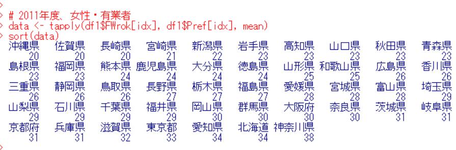 f:id:cross_hyou:20200305193339p:plain