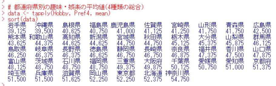 f:id:cross_hyou:20200305194916p:plain