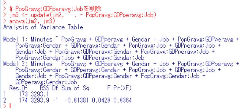 f:id:cross_hyou:20200311192207p:plain