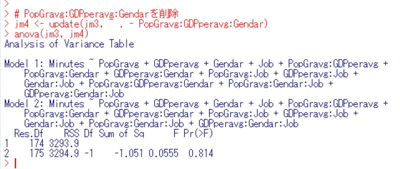 f:id:cross_hyou:20200311192552p:plain