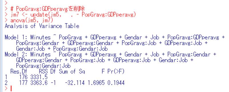 f:id:cross_hyou:20200311194026p:plain