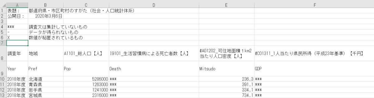 f:id:cross_hyou:20200312194029p:plain