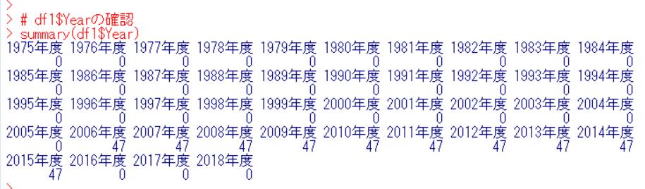f:id:cross_hyou:20200314104821p:plain