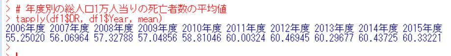 f:id:cross_hyou:20200314105909p:plain