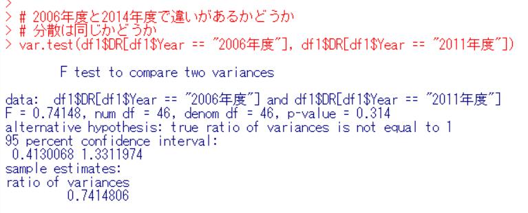 f:id:cross_hyou:20200314110624p:plain