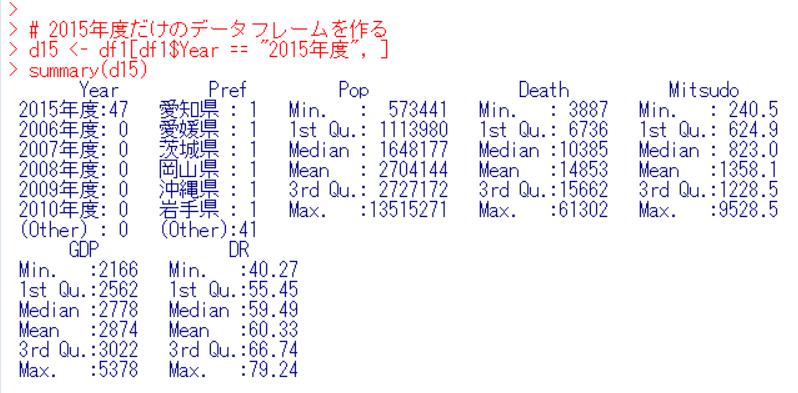 f:id:cross_hyou:20200314140435p:plain