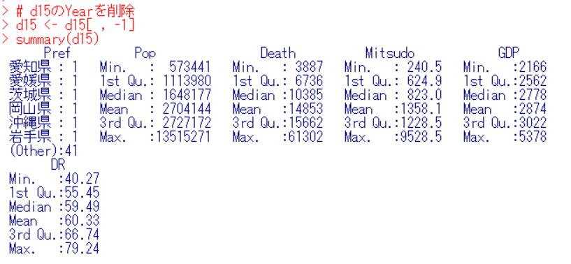 f:id:cross_hyou:20200314140619p:plain