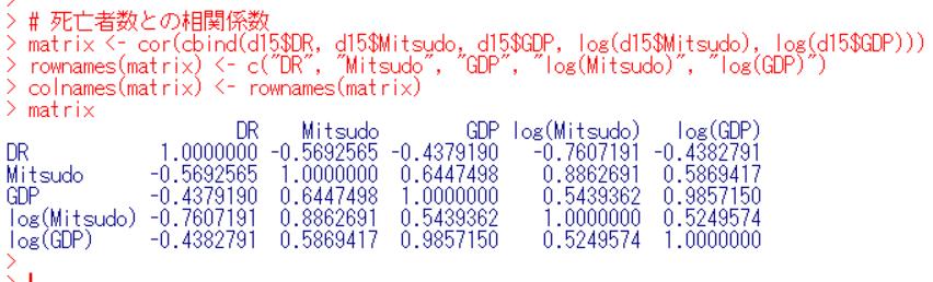 f:id:cross_hyou:20200314143250p:plain