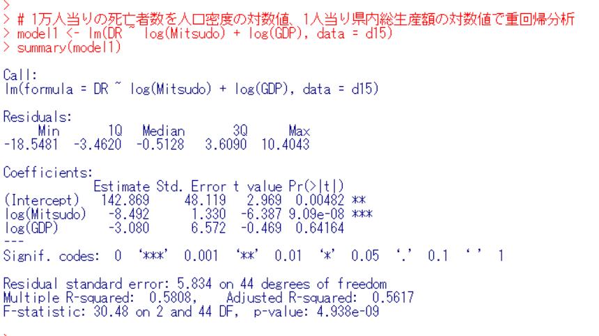 f:id:cross_hyou:20200314144909p:plain