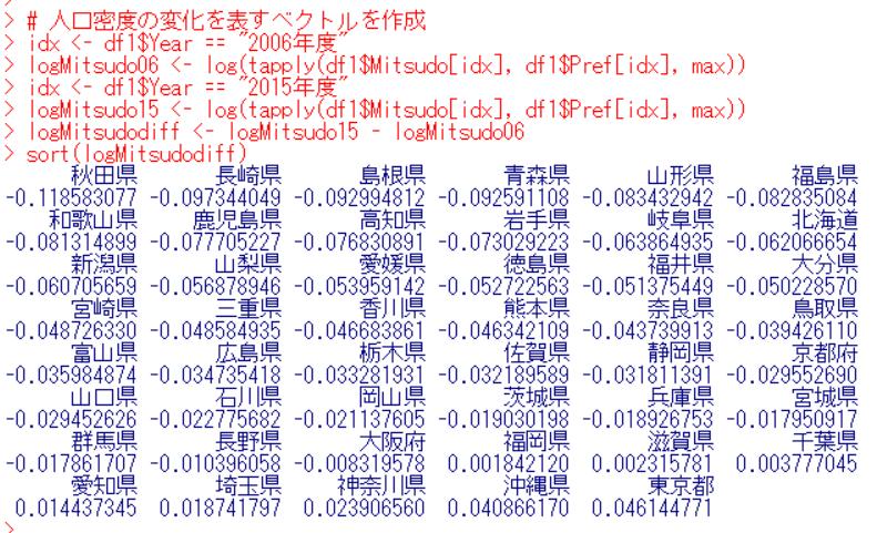 f:id:cross_hyou:20200318194127p:plain