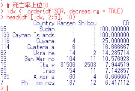 f:id:cross_hyou:20200319192745p:plain