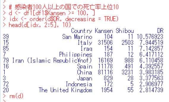 f:id:cross_hyou:20200319193415p:plain
