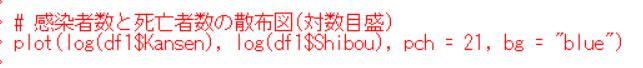 f:id:cross_hyou:20200319194032p:plain