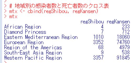 f:id:cross_hyou:20200319200903p:plain