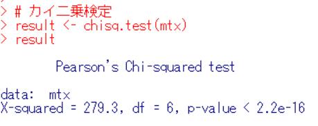 f:id:cross_hyou:20200319201213p:plain