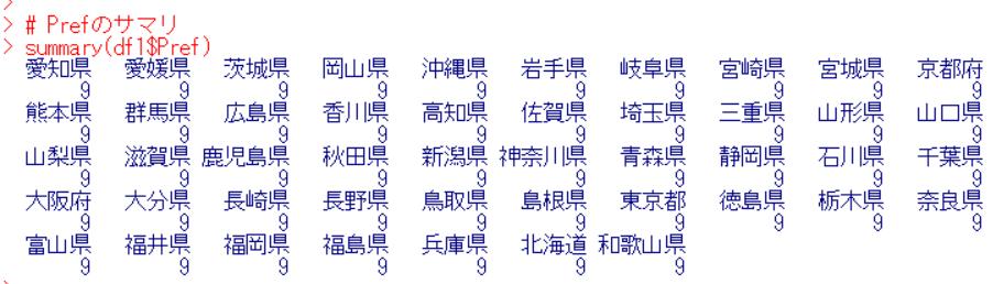 f:id:cross_hyou:20200321114709p:plain