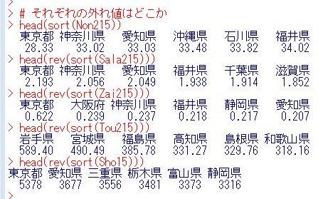 f:id:cross_hyou:20200405154118j:plain
