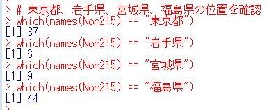 f:id:cross_hyou:20200405154833j:plain